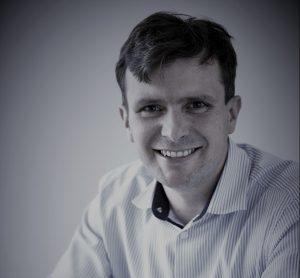Jochen Moyson