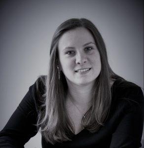 Lindsey Vercruyce