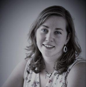 Charlotte Baert