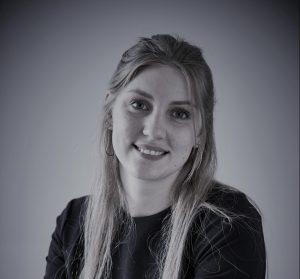 Stefanie Maes