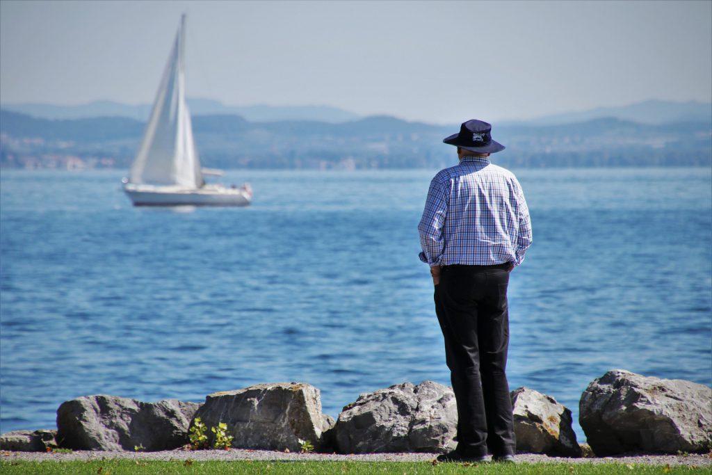 IPT individuele pensioentoezegging