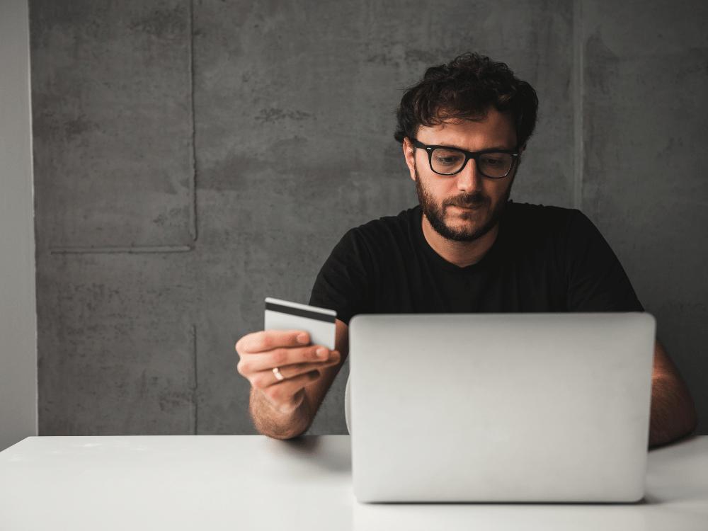 financiering leasing renting