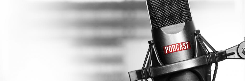 podcast duurzaam ondernemen